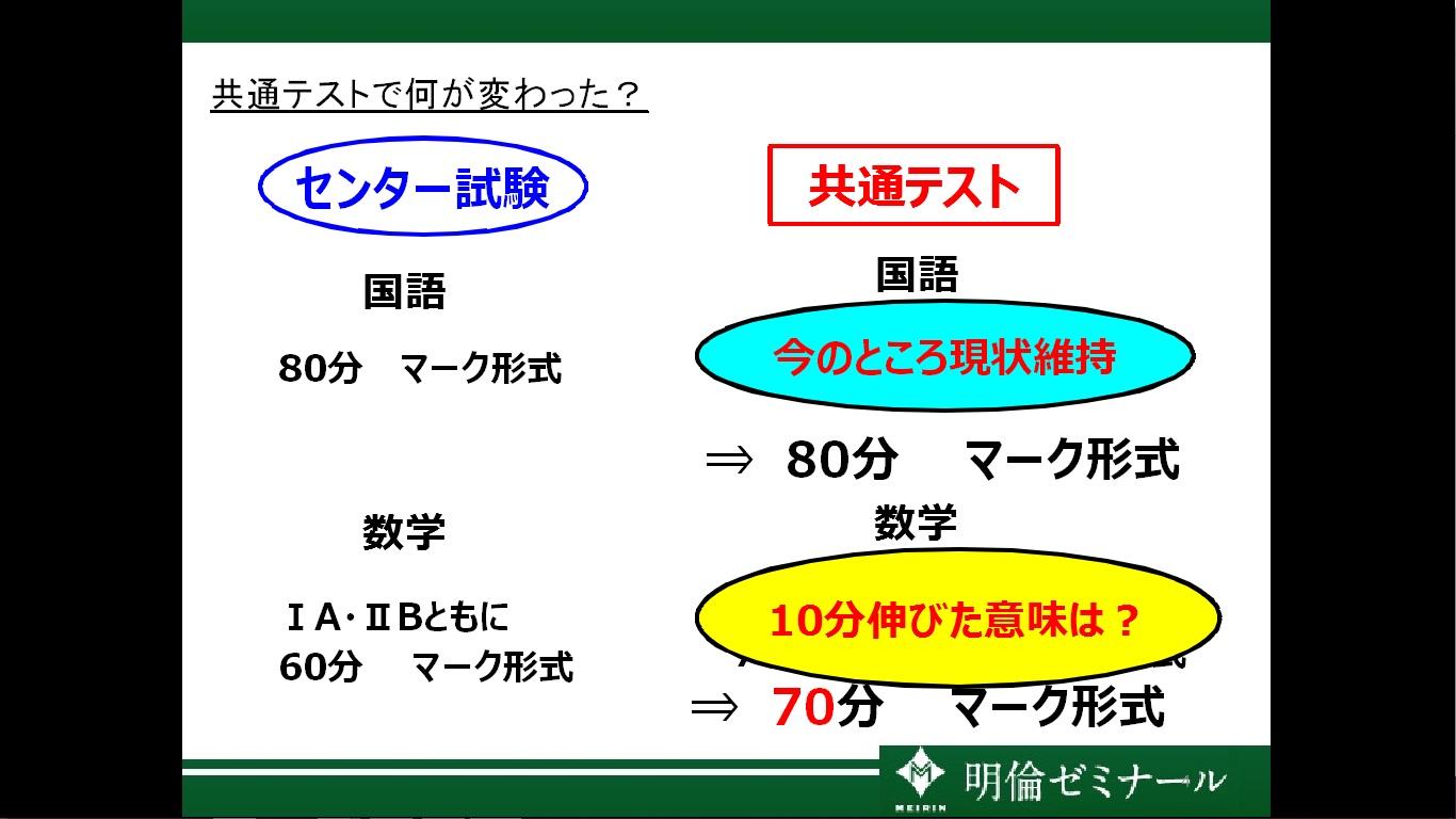 https://www.meirin-net.co.jp/blog/%E3%82%BB%E3%83%B3%E3%82%BF%E3%83%BC%E8%A9%A6%E9%A8%93.jpg
