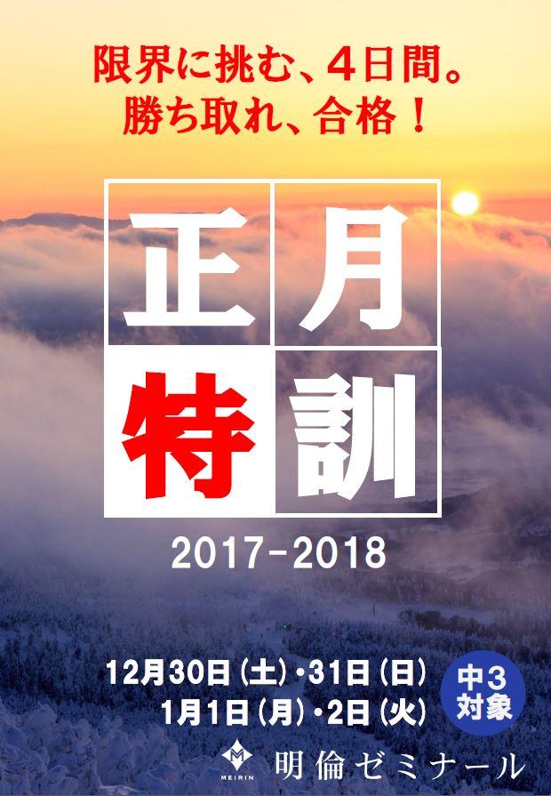 正月特訓 下敷き②.JPG
