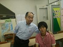 DSC_2407.JPG