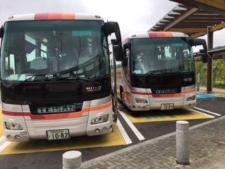 bus2019.JPG