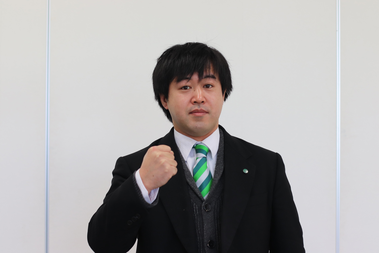 5/14(金)5/15(土)緊急開催 オンライン試験直前勉強会