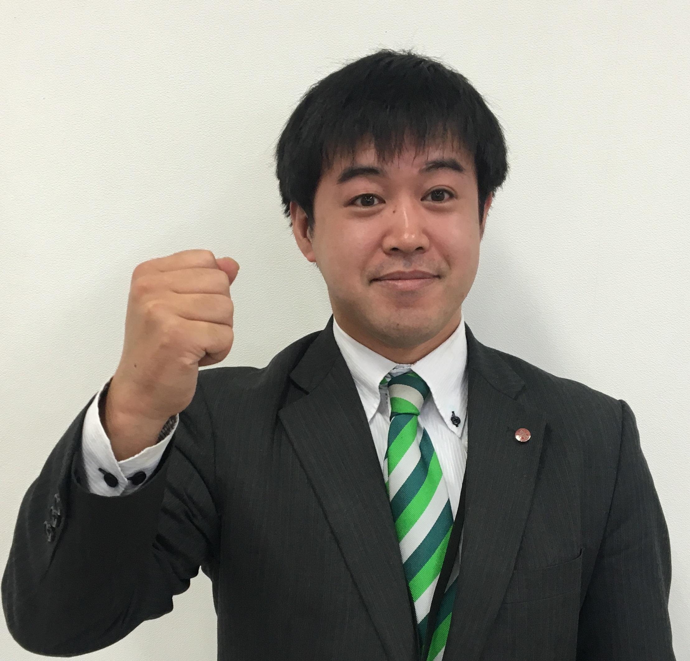 4月13日(土)13:00~ 中1 特別学習指導 無料公開 開催
