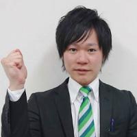 安田 隼人