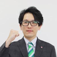 深田 勇人