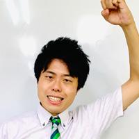 橋野 雄人