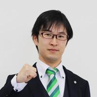 稲垣 圭太郎