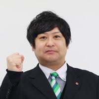 松田 直丈