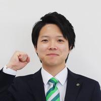 上野 朋弘