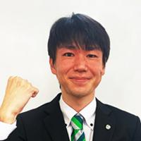 安井 俊介